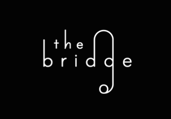 Emerging Tallent Partner: The Bridge
