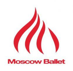 Moscow Ballet Intensive August 3rd - 7th
