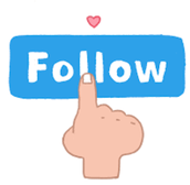 Others to Follow