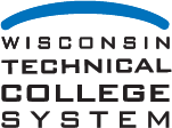 WI Technical College System
