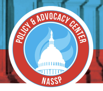 NASSP Seeking Input on New Position Statements (Educator Diversity & Drug/Alcohol Abuse...Click on the link below.