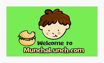 PAC Hot Lunch Update