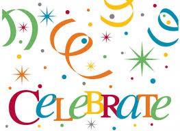 CMS Celebrations