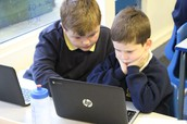 Learning collaboratively