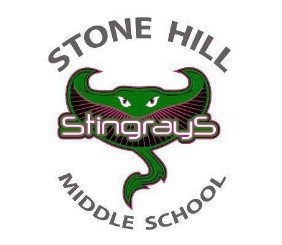 Stone Hill Middle School