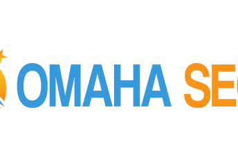 Omaha SEO Expert