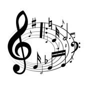 Junior High Choir Auditions