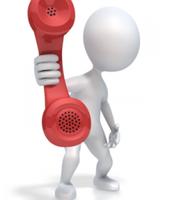 Senior Citizen All-Calls