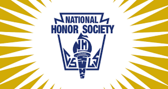 FPCS National Honor Society News