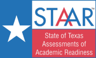 Important message for students in 3rd , 4th and 5th grade taking STAAR