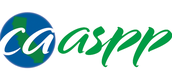 CAASPP Testing is in May!