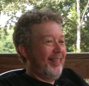 Meet Dave Dickey, Community Education
