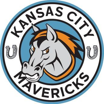 5th Grade PE Field Trip: Kansas City Mavericks