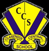 CLARENDON CENTRAL PUBLIC SCHOOL