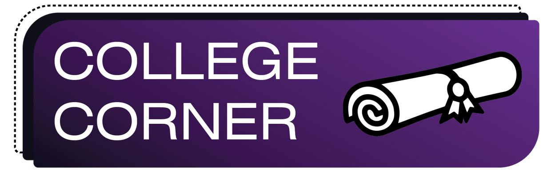 Header (College Corner)