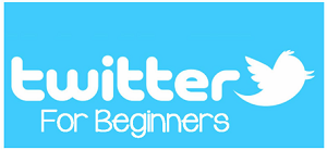 Twitter for Beginners: Becoming a Connected Educator - March 12, 2018