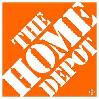 The Home Depot (Back to School Bash Sponsor)