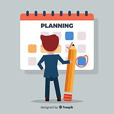 School Reopening Plans Coming Soon