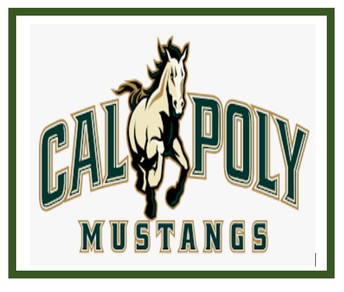It is time to meet with Cal Poly!