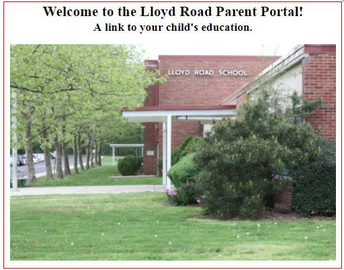 Parent Portal Updates
