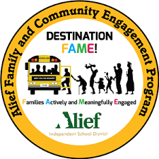 Family Engagement Week