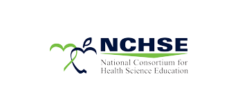 National Consortium for Health Science Education
