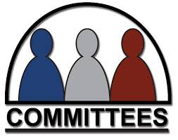 Seeking Additional Jensen Representatives for CVUSD Committees