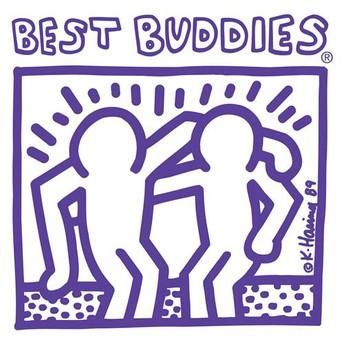 2. Best Buddies Meetings this week!