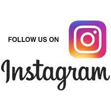 follow us on instragram - redirects to hylton2021 page