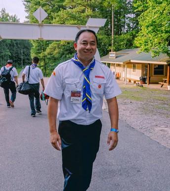 Tr. Antôn Phạm Mạnh Cương