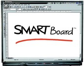 SMART Notebook PD