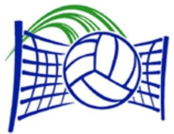2018-2019 Junior Varsity Volleyball Schedule