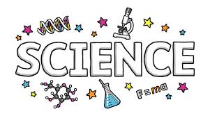 Science 8 - Mr. Kowalski: