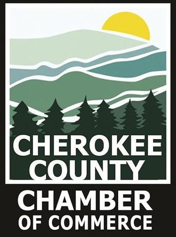 Cherokee County Chamber of Commerce