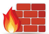 Disable Common Firewalls