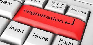 Specific Registration Information for 7th Graders