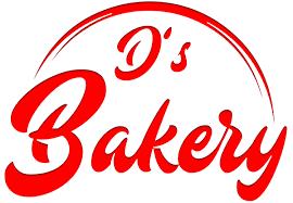 D's Bakery