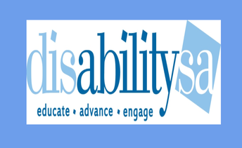 DisabilitySA