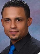 Juan Pablo Delerme-Ayala, Especialista en Tecnologías