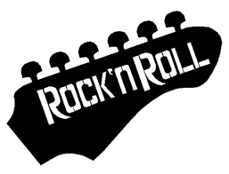History of Rock n' Roll