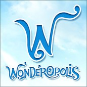 Questioning via Wonderopolis