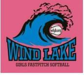 Wind Lake Youth Baseball & Softball