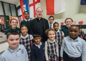 Partnership Coalitions: A Response to Crisis in Catholic Education