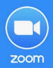 تحديد موقع Zoom