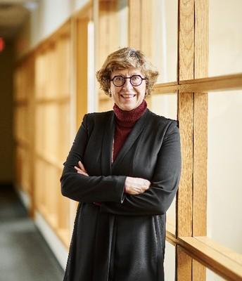 Jo-Ann Zelen
