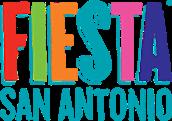 "Ever wonder why San Antonio has ""Fiesta""?"