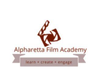 Alpharetta Film Academy