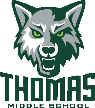 Thomas Middle School profile pic