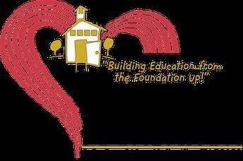 HISD Education Foundation