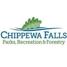 Chippewa Falls Parks, Recreation and Forestry